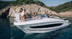 2020 - Beneteau Yachts - Flyer 32