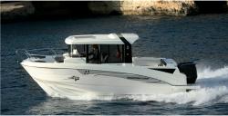 2020 - Beneteau Yachts - Barracuda 23
