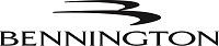 Bennington Boats Logo