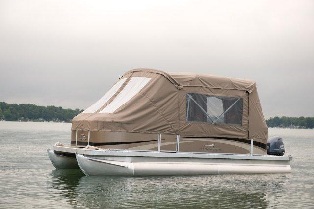 Research 2015 Bennington Boats 20 Slx On Iboats Com