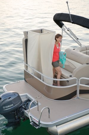 Research 2015 Bennington Boats 20 Sl On Iboats Com
