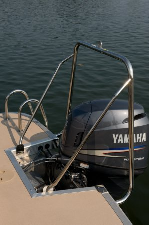 Research 2014 Bennington Boats 22 Ssx On Iboats Com