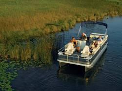 Bennington Boats - 2577RFSI