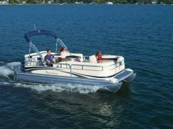 Bennington Boats - 2250GL
