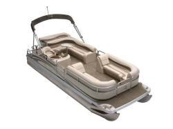 Bennington Boats - 2054GL