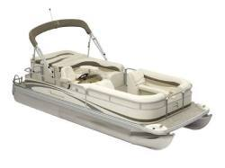 Bennington Boats - 2275GL
