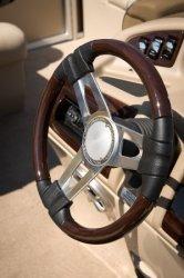2011 - Bennington Boats - 2274 GSA