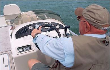 l_Bennington_Boats_185E_2007_AI-247745_II-11420495