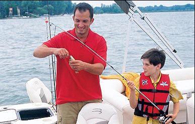 l_Bennington_Boats_185E_2007_AI-247745_II-11420497