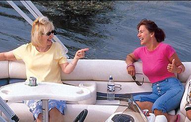 l_Bennington_Boats_2250EF_2007_AI-247747_II-11420521
