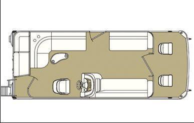 l_Bennington_Boats_2250EF_2007_AI-247747_II-11420523