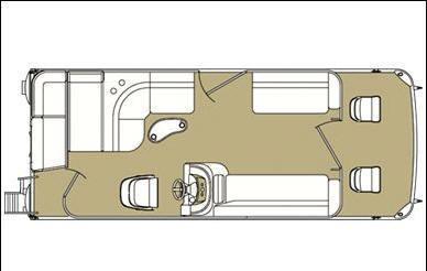 l_Bennington_Boats_2275EF_2007_AI-247750_II-11420534