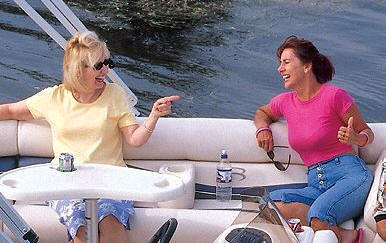 l_Bennington_Boats_-_2050FSI_2007_AI-247754_II-11420610