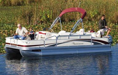 l_Bennington_Boats_-_2075FSi_2007_AI-247759_II-11420685