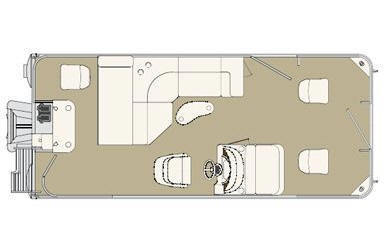 l_Bennington_Boats_-_2075FSi_2007_AI-247759_II-11420689