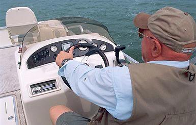 l_Bennington_Boats_-_2275FSi_2007_AI-247769_II-11420833