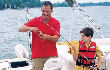 l_Bennington_Boats_-_2275FSi_2007_AI-247769_II-11420835