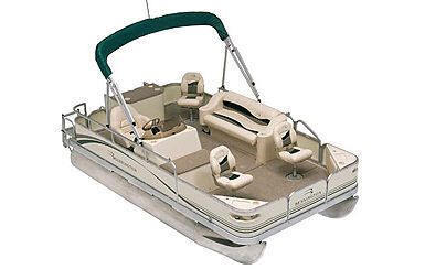 l_Bennington_Boats_-_2275FSi_2007_AI-247769_II-11420841