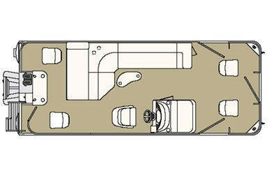 l_Bennington_Boats_-_2275FSi_2007_AI-247769_II-11420843