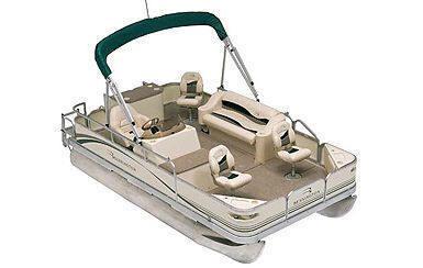l_Bennington_Boats_2277FSI_2007_AI-247775_II-11420932