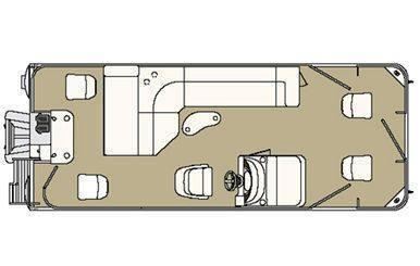 l_Bennington_Boats_2277FSI_2007_AI-247775_II-11420934