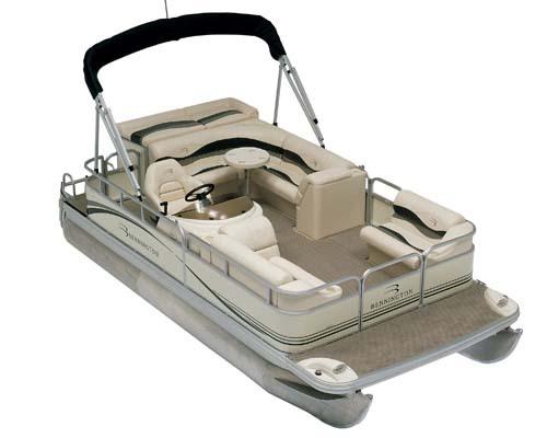 l_Bennington_Boats_-_1850GL_2007_AI-247369_II-11412821