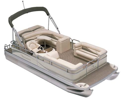 l_Bennington_Boats_-_2050GL_2007_AI-247752_II-11420576