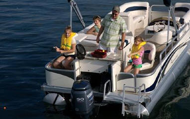 l_Bennington_Boats_-_2050GL_2007_AI-247752_II-11420580