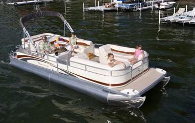 l_Bennington_Boats_-_2050GL_2007_AI-247752_II-11420584