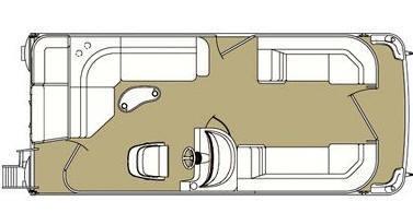 l_Bennington_Boats_-_2050GL_2007_AI-247752_II-11420586