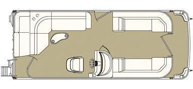 l_Bennington_Boats_-_2250GL_2007_AI-247770_II-11420854