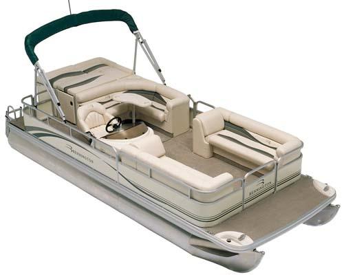 l_Bennington_Boats_-_2275GL_2007_AI-247776_II-11420945