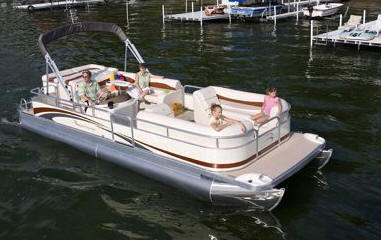 l_Bennington_Boats_2575GSi_2007_AI-247803_II-11421547