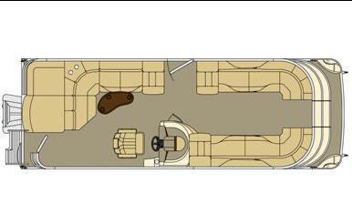 l_Bennington_Boats_2575QXi_2007_AI-247751_II-11420550