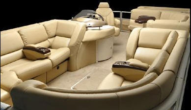 l_Bennington_Boats_2575QXi_2007_AI-247751_II-11420556