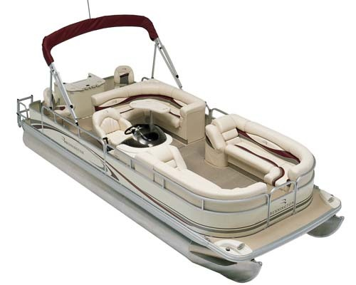 l_Bennington_Boats_-_2250RSi_2007_AI-247766_II-11420784