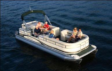 l_Bennington_Boats_-_2250RSi_2007_AI-247766_II-11420790