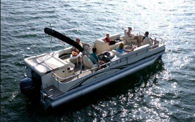 l_Bennington_Boats_-_2250RSi_2007_AI-247766_II-11420792