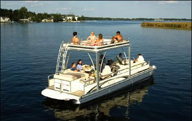 l_Bennington_Boats_-_2250RSi_2007_AI-247766_II-11420796