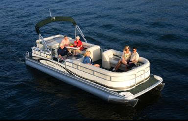 l_Bennington_Boats_2575RLTD_2007_AI-247762_II-11420732