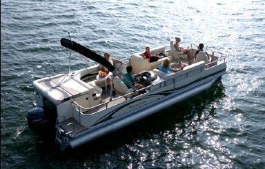 l_Bennington_Boats_2577RFS_2007_AI-247765_II-11420775