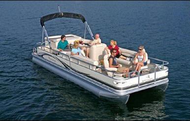 l_Bennington_Boats_2577RFi_2007_AI-247800_II-11421456
