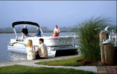 l_Bennington_Boats_2874RL_2007_AI-247840_II-11422521