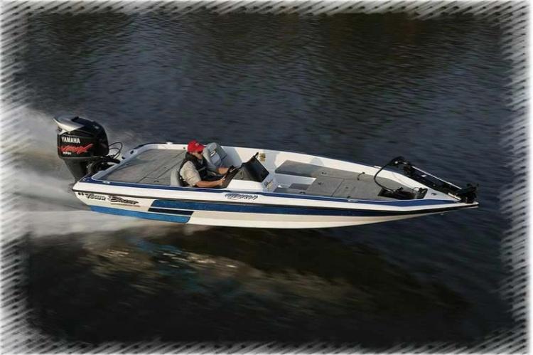 Research 2015 Blazer Boats 180 Pro V On Iboats Com