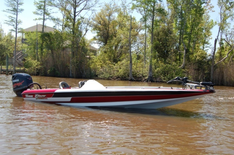 Research 2018 Blazer Boats 625 Pro Elite On Iboats Com