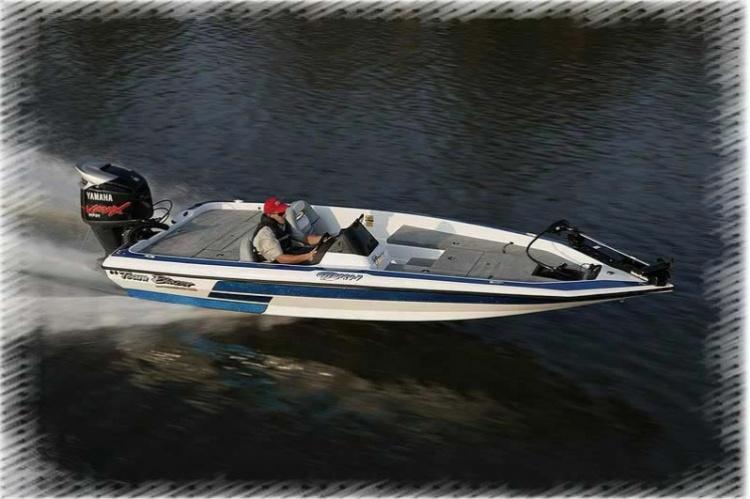 l_boat32_large