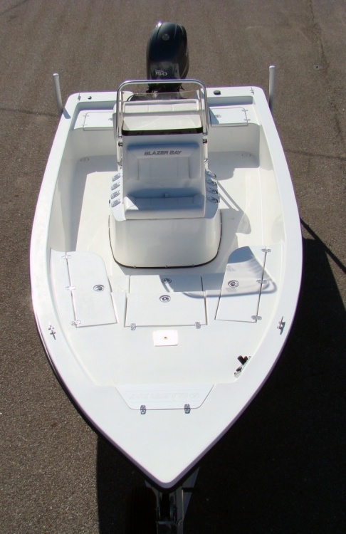l_boat24_large