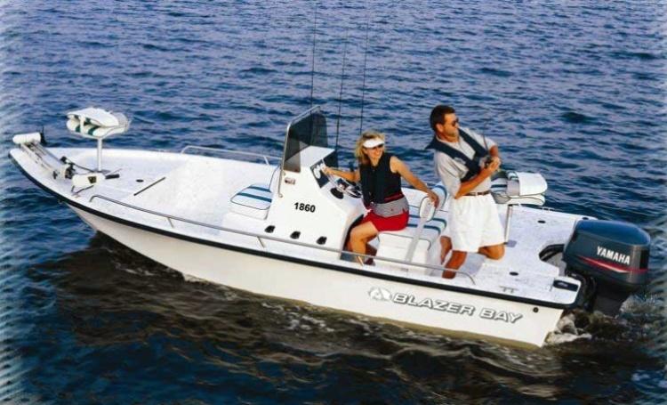 l_boat41_large