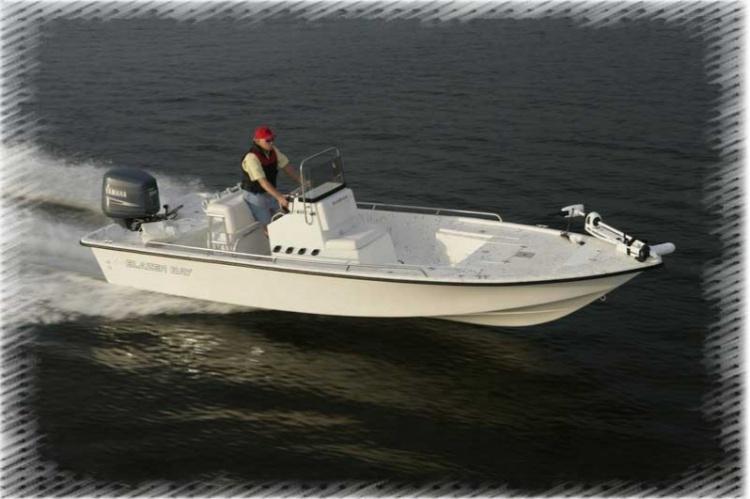l_boat45_large