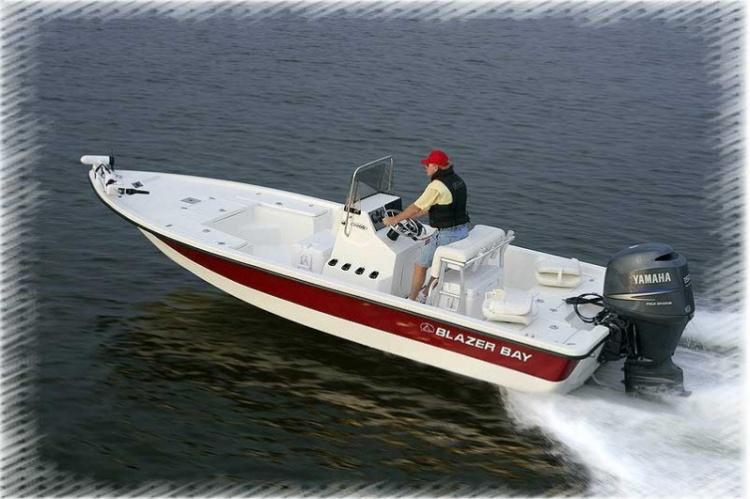 l_boat53_large